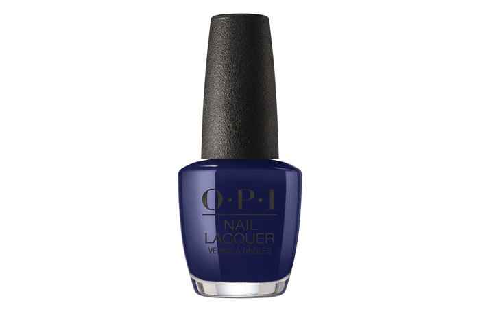 Opi Disney the Nutcracker Nail Lacquer Collection
