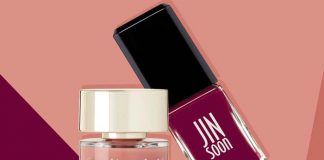 The Best Nail Polish Colors for 2019